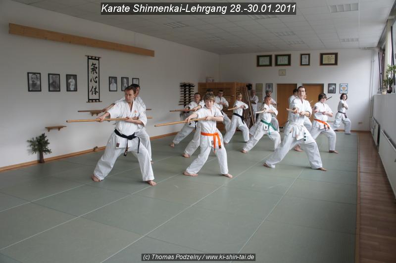 karate_shinnenkai_2011_051