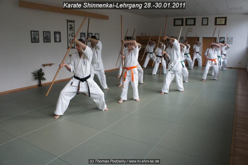 karate_shinnenkai_2011_054