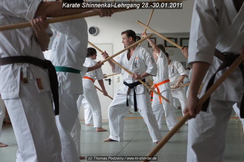 karate_shinnenkai_2011_057
