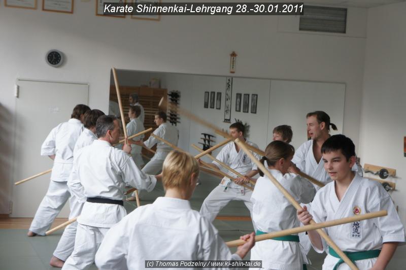 karate_shinnenkai_2011_060