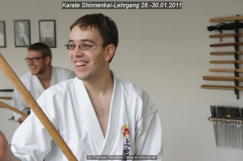 karate_shinnenkai_2011_061