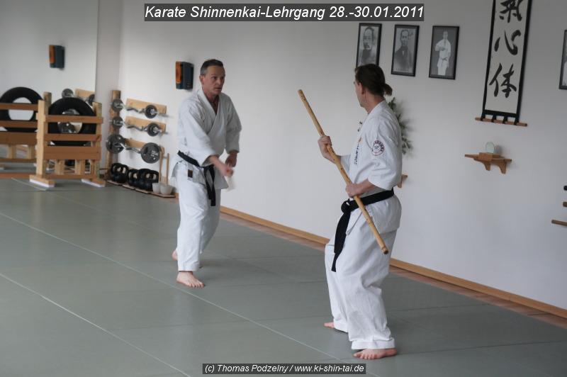 karate_shinnenkai_2011_062