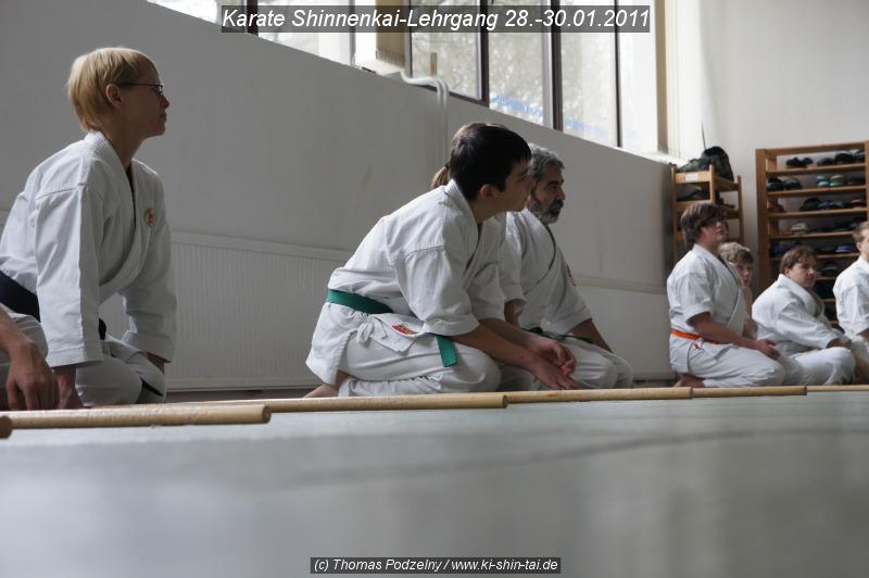 karate_shinnenkai_2011_065