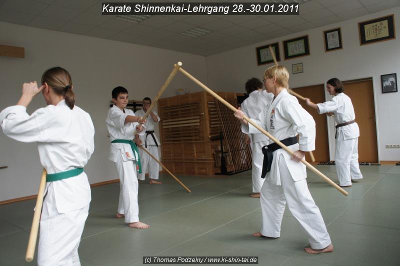 karate_shinnenkai_2011_067