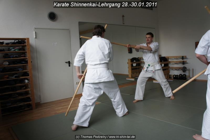 karate_shinnenkai_2011_069