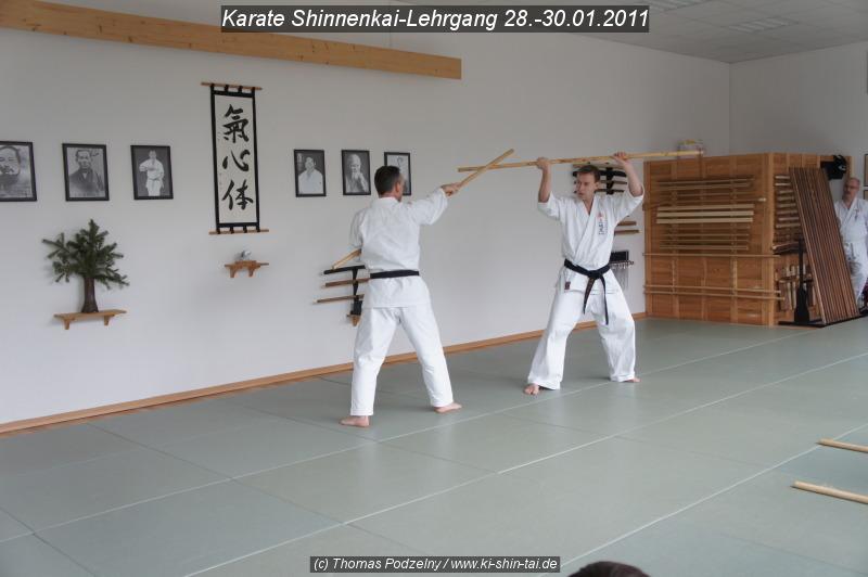 karate_shinnenkai_2011_070