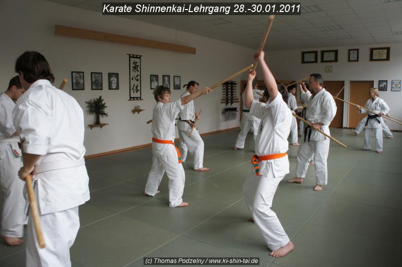 karate_shinnenkai_2011_072