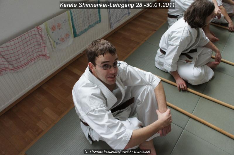karate_shinnenkai_2011_073