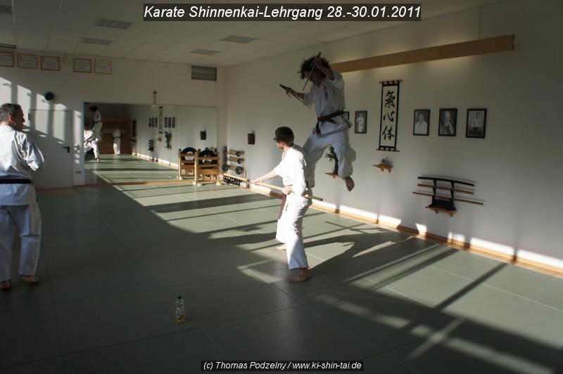 karate_shinnenkai_2011_076
