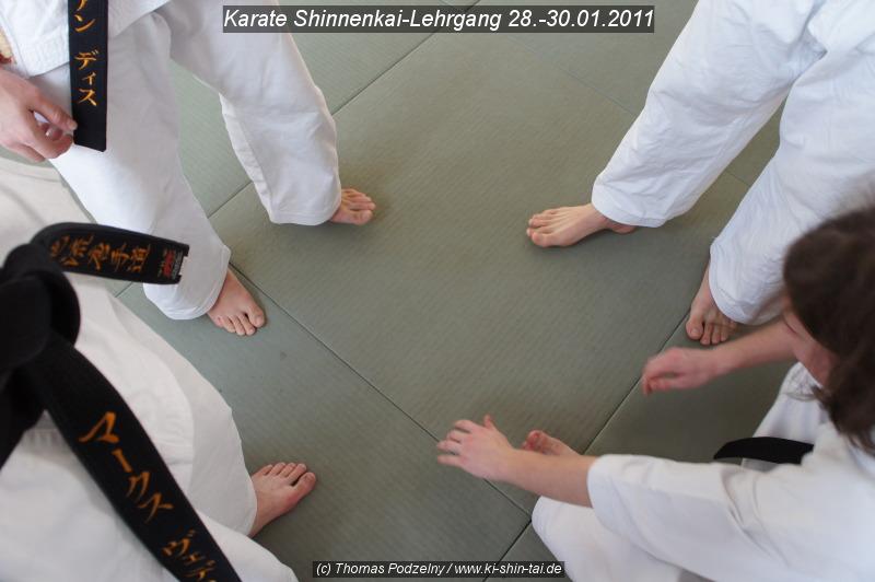 karate_shinnenkai_2011_077