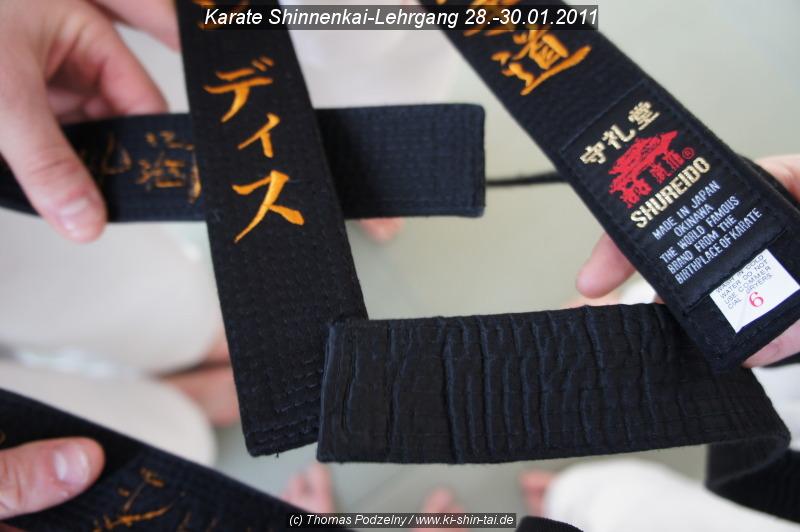 karate_shinnenkai_2011_078