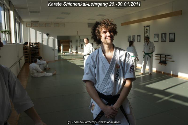 karate_shinnenkai_2011_080