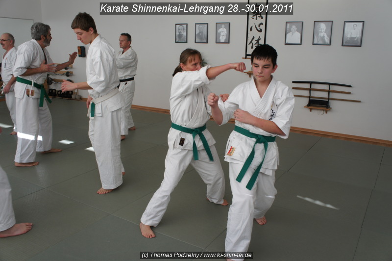 karate_shinnenkai_2011_084