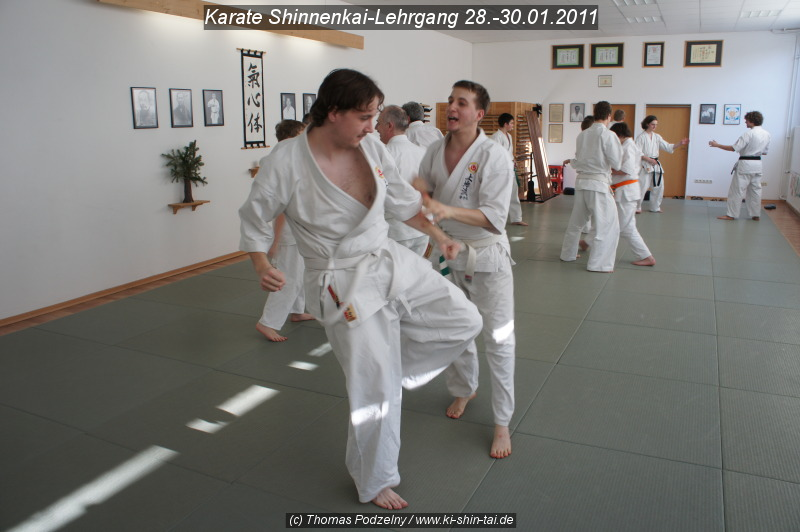 karate_shinnenkai_2011_087