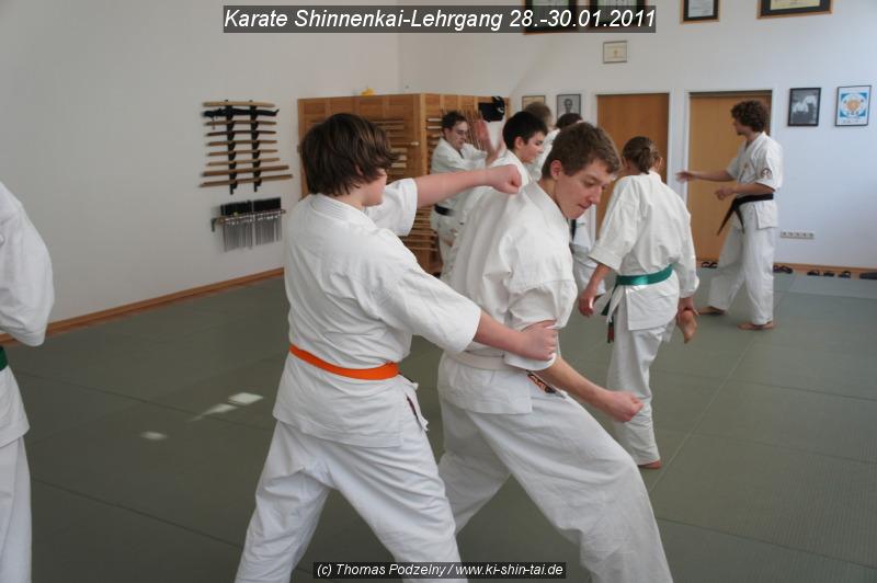 karate_shinnenkai_2011_088