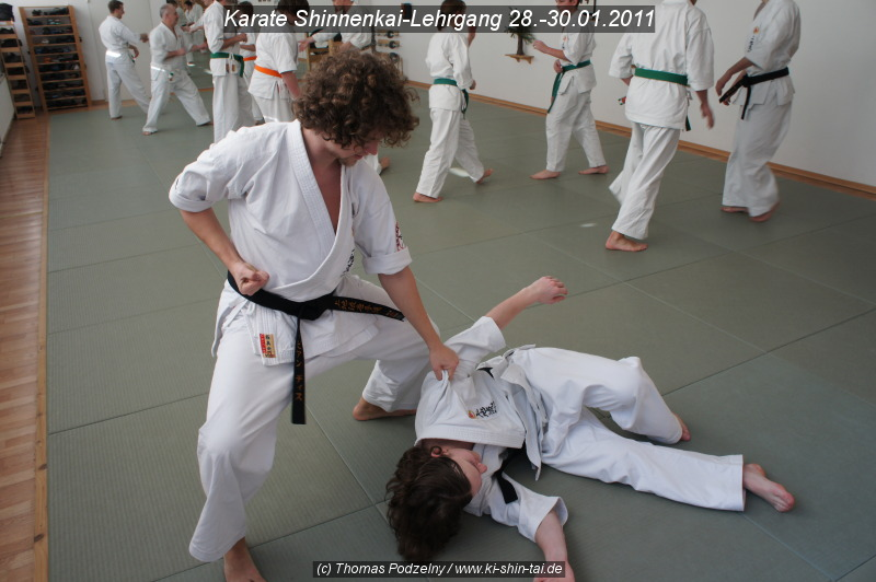 karate_shinnenkai_2011_089