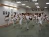 karate_shinnenkai_2011_002