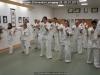 karate_shinnenkai_2011_003