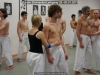 karate_shinnenkai_2011_004