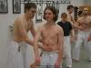 karate_shinnenkai_2011_005