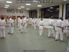 karate_shinnenkai_2011_008
