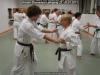 karate_shinnenkai_2011_010
