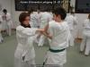 karate_shinnenkai_2011_011