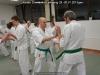 karate_shinnenkai_2011_013