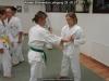 karate_shinnenkai_2011_014