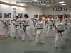 karate_shinnenkai_2011_015