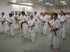 karate_shinnenkai_2011_016
