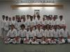 karate_shinnenkai_2011_017