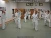 karate_shinnenkai_2011_019