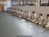 karate_shinnenkai_2011_022