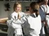 karate_shinnenkai_2011_028