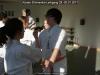 karate_shinnenkai_2011_029