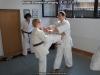 karate_shinnenkai_2011_030