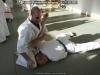 karate_shinnenkai_2011_031