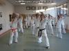 karate_shinnenkai_2011_040
