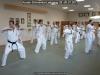 karate_shinnenkai_2011_041
