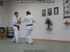 karate_shinnenkai_2011_044