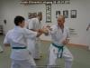 karate_shinnenkai_2011_045