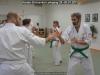 karate_shinnenkai_2011_048