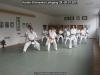 karate_shinnenkai_2011_050