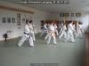 karate_shinnenkai_2011_052