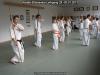 karate_shinnenkai_2011_053