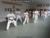 karate_shinnenkai_2011_055