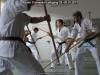 karate_shinnenkai_2011_056