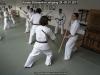 karate_shinnenkai_2011_058