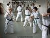 karate_shinnenkai_2011_059
